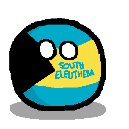 South Eleutheraball