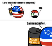 AgentOrangeSyria
