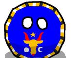 Bessarabiaball