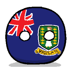 British Virgin Islandsball