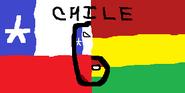 Chilefilm