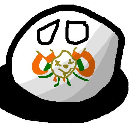 Dossoball