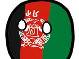 Kabulball