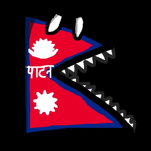 PatanRawr