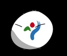 Seulball