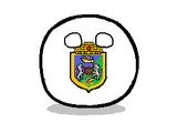 Algiersball