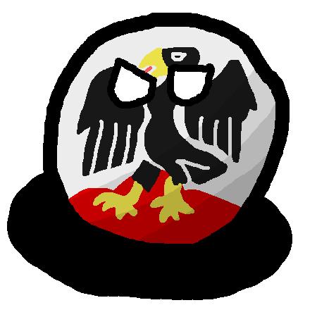 County of Aarbergball