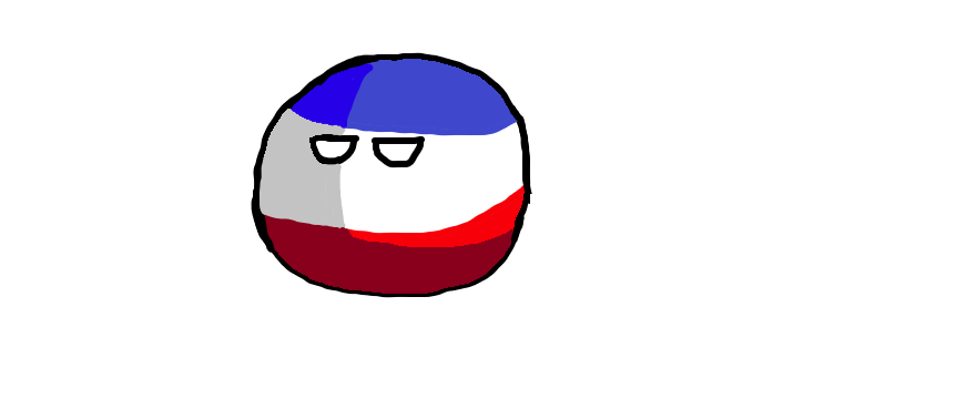 Autonomous Republic of Crimeaball