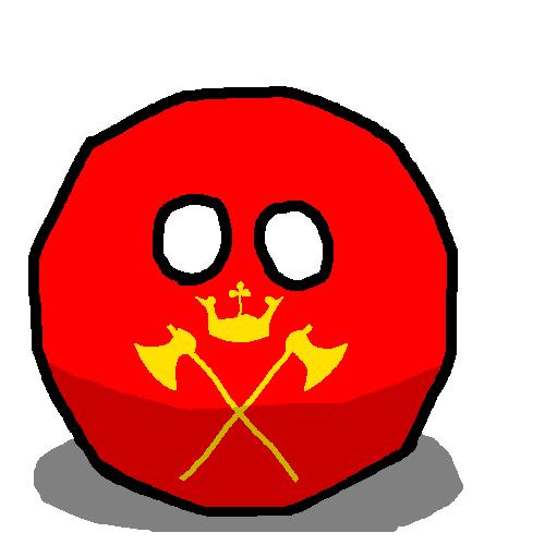 Hordalandball