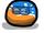 Argentine Antarcticaball