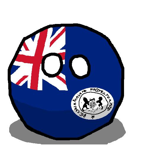 Bechuanalandball