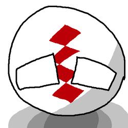 Anatolic Themeball