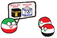 BlackBoxWhiteBox