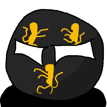 Dyrrachiumball (theme)