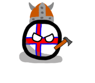 FaroeseViking