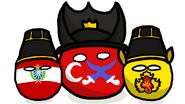 Mataramfamily