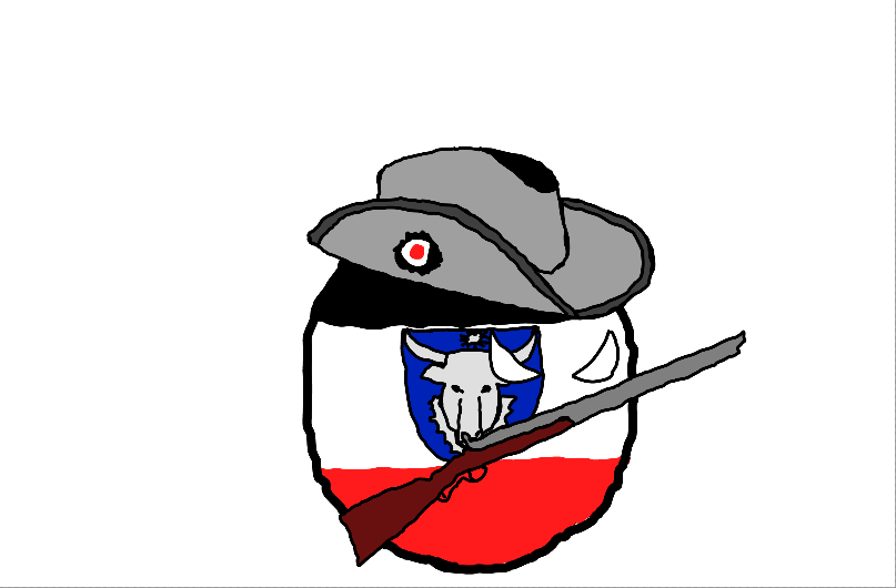 German South-West Africaball
