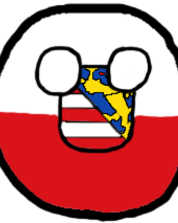 Archduchy of Lienzball