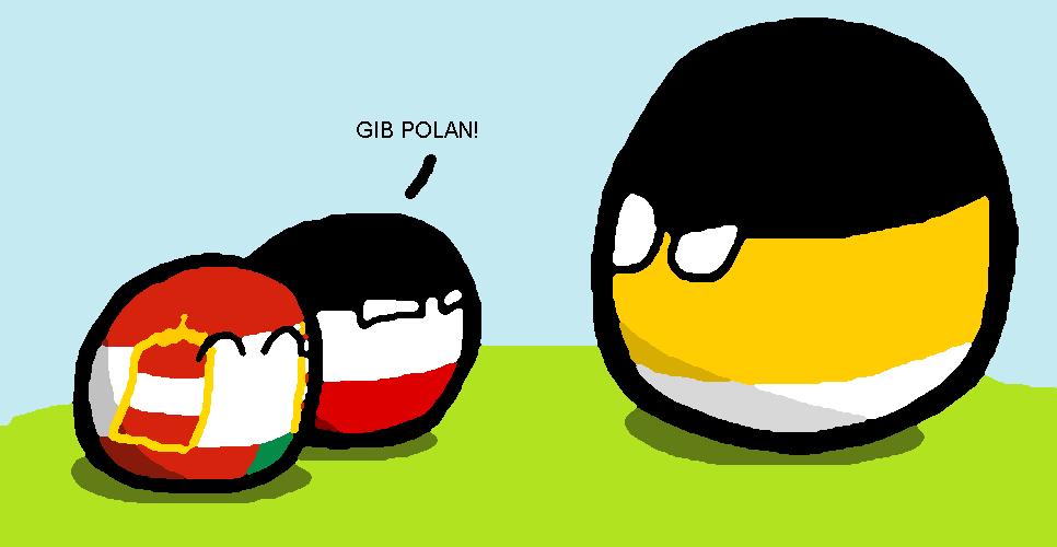 Battle of Tanneberg
