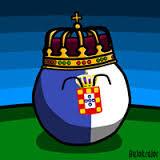 Kingdom of portugal2