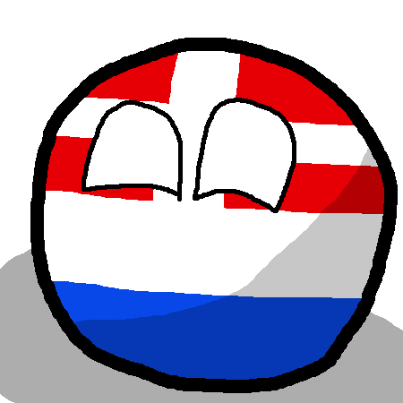 Oristanoball