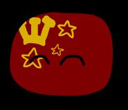 Sevapactball