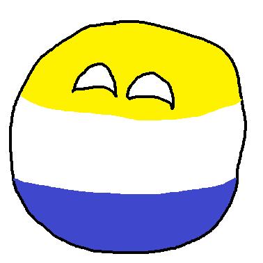 Vlašimball
