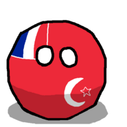 French Libyaball
