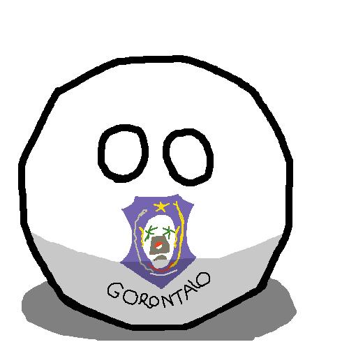 Gorontaloball