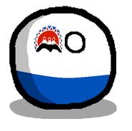 Kamchatka Oblastball