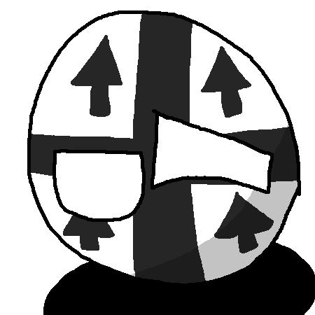 Mesopotamiaball (theme)