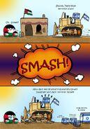 Polandball cartoon shalom by undevicesimus-d762p7i