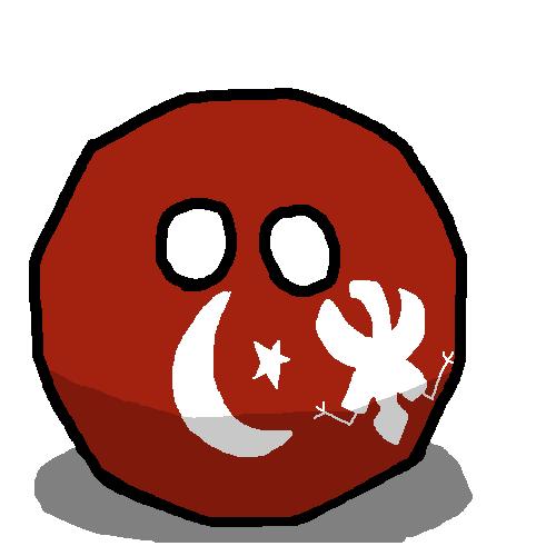 Polonezköyball