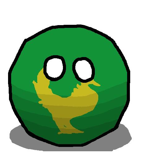 Pyuball