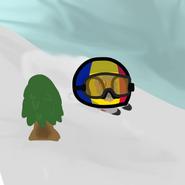 TGC-Ski