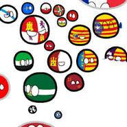 Valenciaball-2
