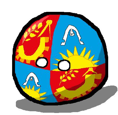 Balashikhaball