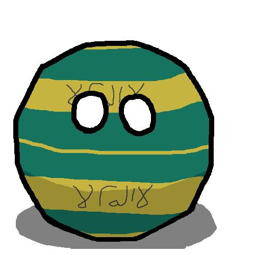 Buyidball