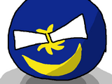 Cyprusball (theme)