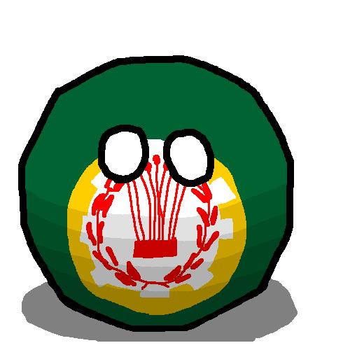 Dakahliaball
