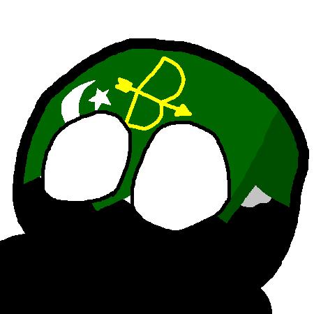 Hunzaball (princely state)