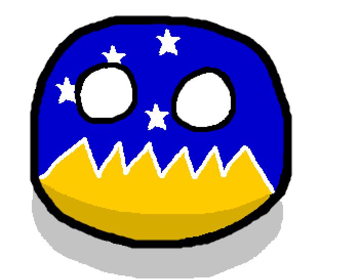 Magallanesball