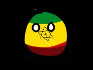 Mtcat-OldEthiopiaThing