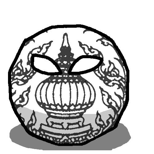 Nonthaburiball