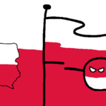 Poland card.png