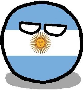 Malvinasball