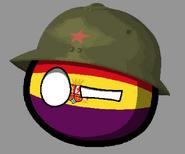 Spainnj