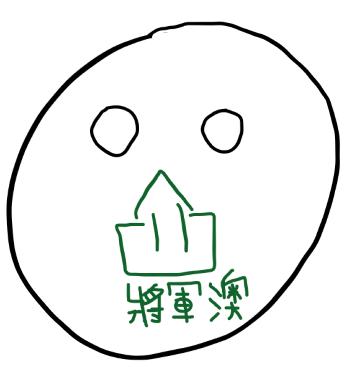 Tseung Kwan Oball