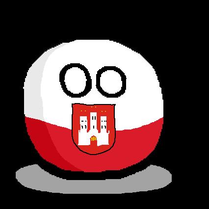 Bratislavaball