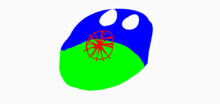 Canvas (29).png